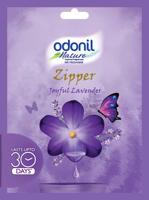 Bathroom Freshener Buy Odonil Zipper Bathroom Air