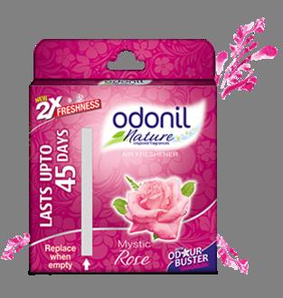 Buy odonil room freshener online dating 2